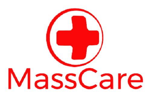 MassCare