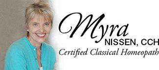 Myra Nissen