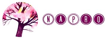 NaPro