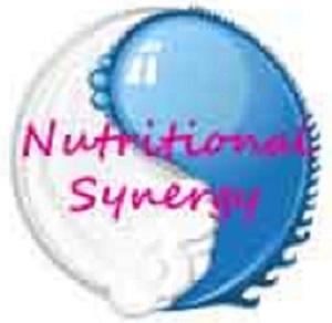 Nutritional Synergy/Kathy Shattler