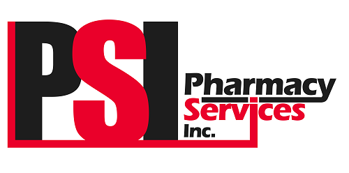 Pharmacy Services Inc.