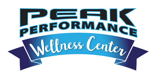 Peak Performance Wellness Center