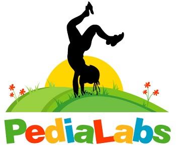 PediaLabs, LLC