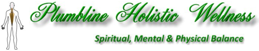 Plumbline Holistic Wellness/ Rhonda Brown