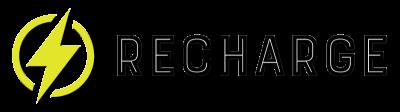 ReCharge Clinic LLC