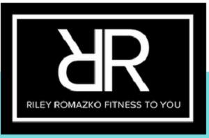 Riley Romazko