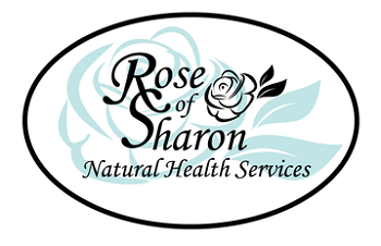 Rose of Sharon Holistic Health Services