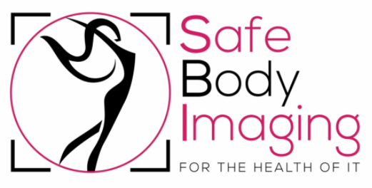 Safe Body Imaging