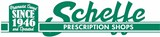 Scheffe Prescription Shop