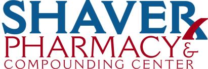 Shaver Pharmacy & Compounding Center