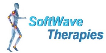 SoftWave Therapies