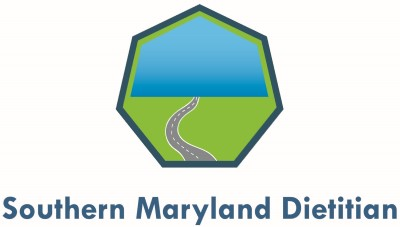 Southern Maryland Dietitian