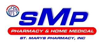 St. Marys Pharmacy, Inc.