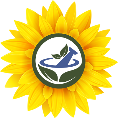Sunflower Rx