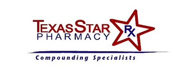 TexasStar Pharmacy