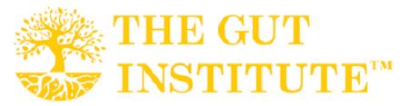 The Gut Institute