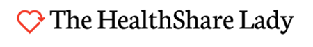 The HealthShare Lady