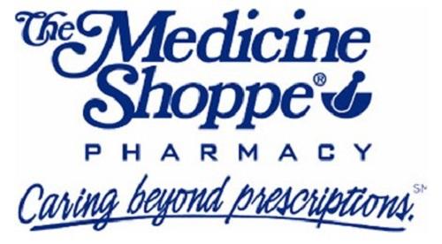 The Medicine Shoppe #0708