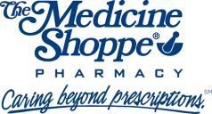 The Medicine Shoppe 0939