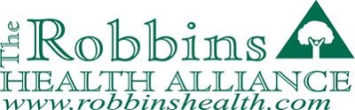 Robbins Health Alliance