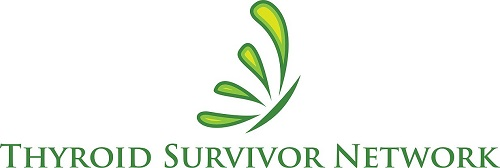 Thyroid Survivor Network