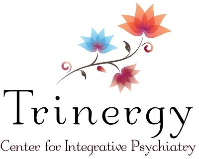Trinergy Health