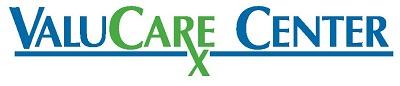 ValuCare Center Health Mart Pharmacy