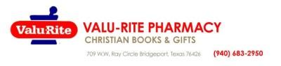 Valu-Rite Pharmacy