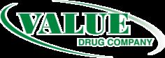 Value Drug Company