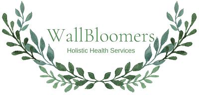 WallBloomers