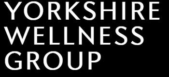Yorkshire Wellness Group / Dr. LaTanyua Blackwell