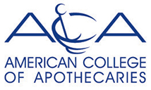 American College of Apothecaries (ACA)