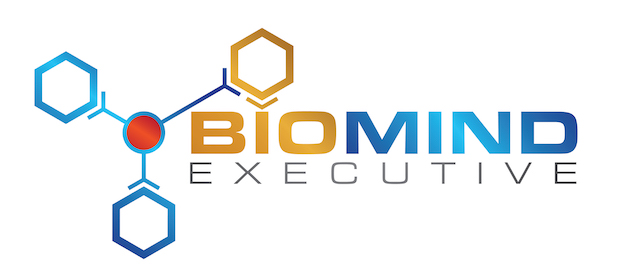 biomindexecutive