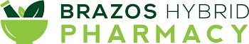 Brazos Hybrid Pharmacy