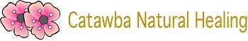 Catawba Natural Healing LLC