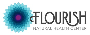 Flourish Nutrition Centre
