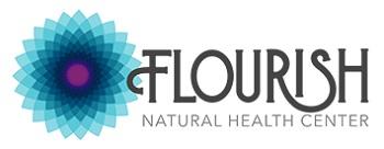 Flourish Nutrition Centre
