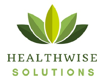 Healthwise-Solutions