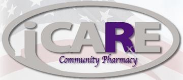 iCARE Community Pharmacy and Gifts