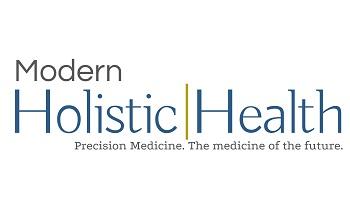 Modern Holistic Health