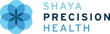 Shaya Precision Health PLLC